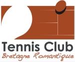 Logo TCBR
