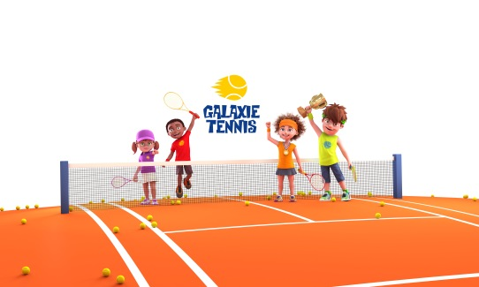 affiche_generique_galaxietennis3