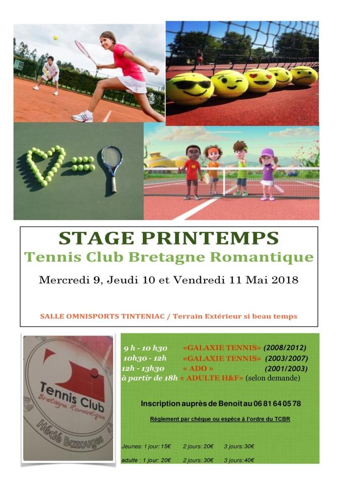 tcbr_stage_printemps_2018-05b